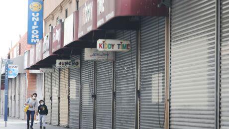 shuttered-businesses.jpg
