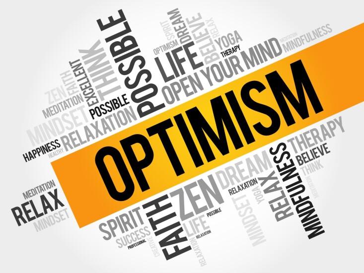 9. Optimism.jpg