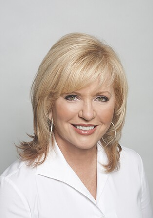 Debbie Shultz-2.jpg