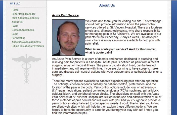 NORTHSIDE-ANESTHESIA-SERVICES,-LLC.jpg