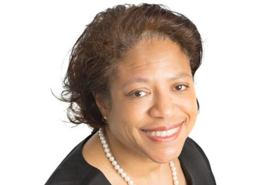 Judge Laura Taylor Swain