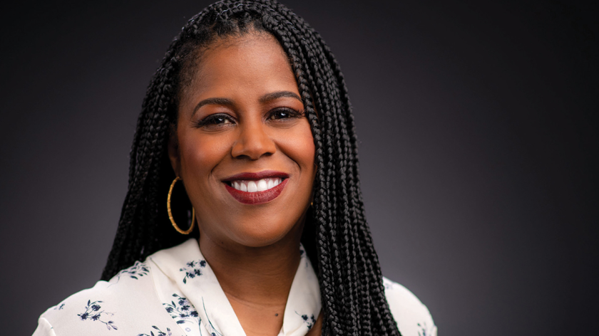 At TIAA, Duckett will oversee an organization that manages $1.3 trillion of assets and offers a range of services in investing, banking and retirement planning.