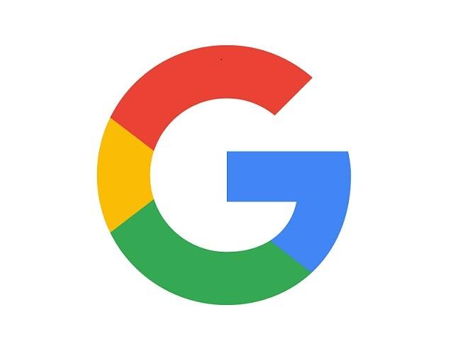 5) Google.jpg
