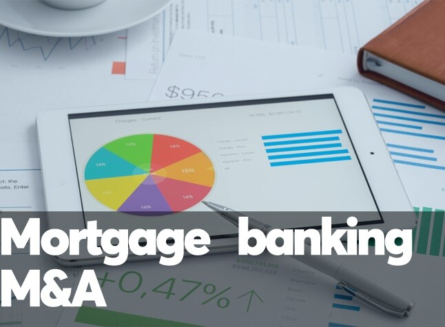 01-mortgagebankacquisition-adobe.jpg