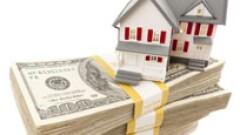 moneystackhouse.jpg