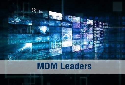 1 link to MDM-Leaders part one NEW.jpg