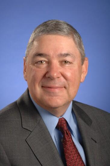 Allen DeLeon (3).JPG