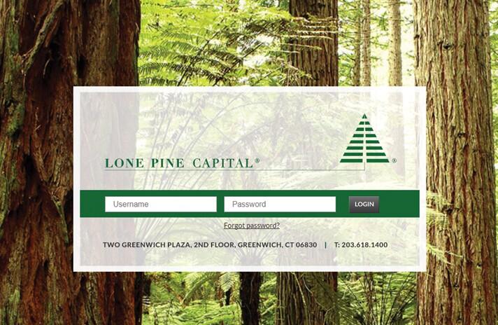 LONE-PINE-CAPITAL-LLC.jpg