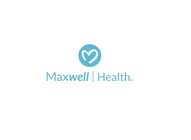 Maxwell Health.png