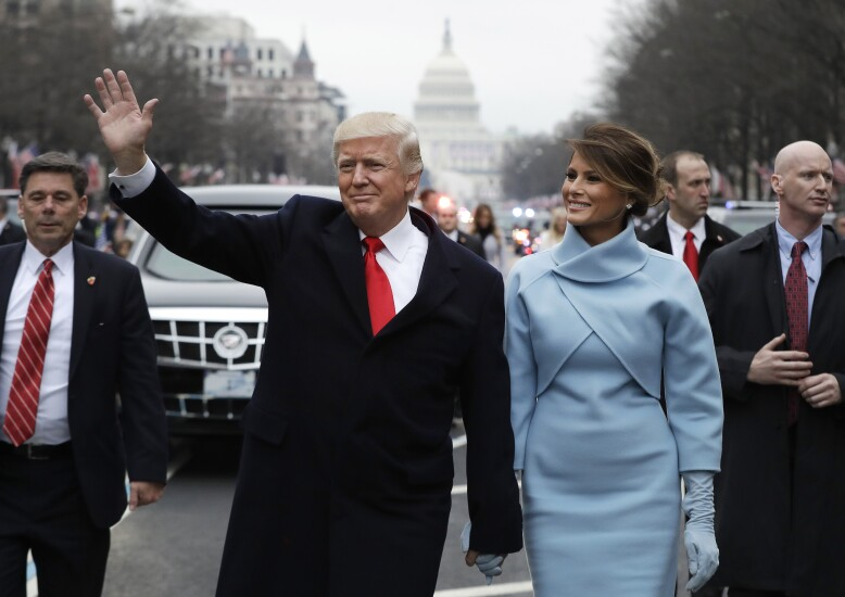 trump-inauguration-parade