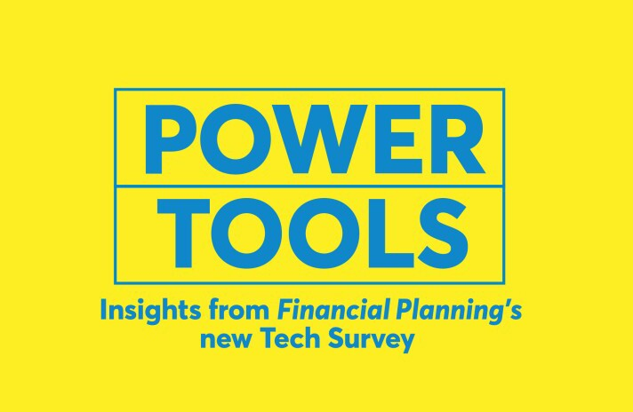 power tools-tech survey-2017