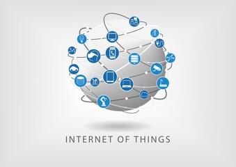 10. Internet of Things 240_F_78379976_7dFDSEC7Ku4THplXuaUHHReCEextuZCr.jpg