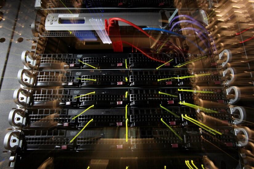 di-server-stock-062018-1.jpg