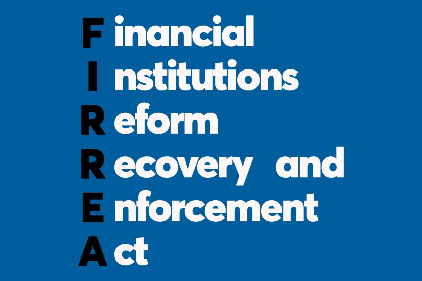 08b-mortgageabbreviations-FIRREA.jpg