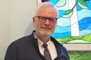Jeff Edwards, Parsippany United Methodist Church