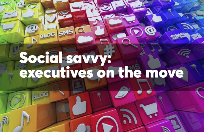social savvy1.jpg
