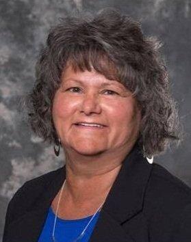 Cathy Fechner, United FCU.jpg