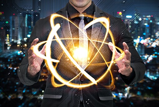 Today-quantum-computing.jpg