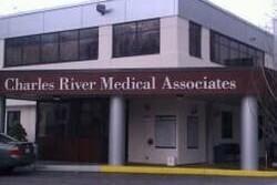 Charles River Medical Associates 1.jpg