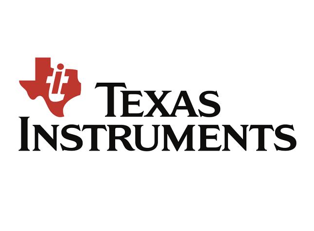 9. Texas Instruments.png