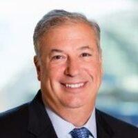Brian Peccarrelli of Thomson Reuters Tax & Accounting