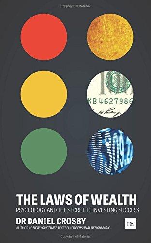 November-2017-books-Laws-of-wealth