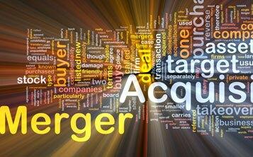 merger-fotolia.jpg