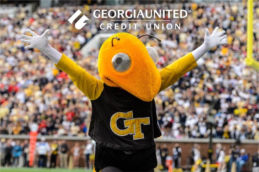 Georgia United 060818.jpg