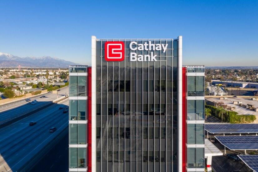 CATHAY-BANK-043020