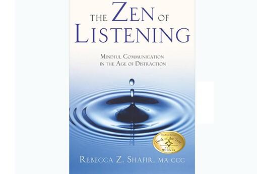 The-Zen-of-Listeningby-Rebecca-Z.-Shafir.jpg