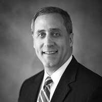 Ed D'Alessio, executive director of the Financial Service Centers of America