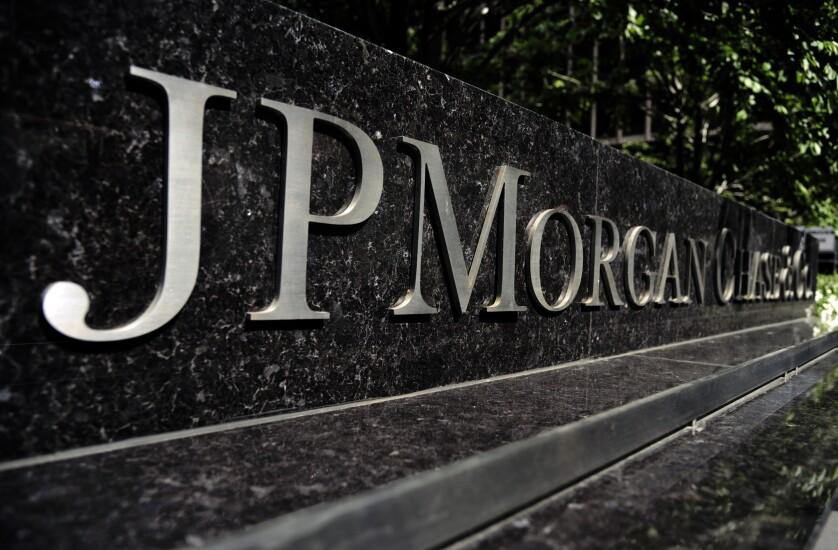 JPMorgan 2 by bloomberg