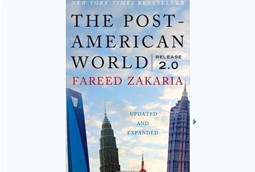 The-Post-American-World_-Release-2.0by-Fareed-Zakaria.jpg