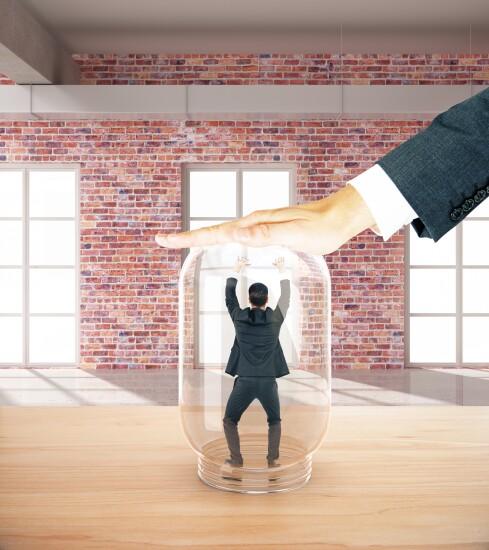 employee-trapped-in-glass-jar-118494889-adobe.jpeg