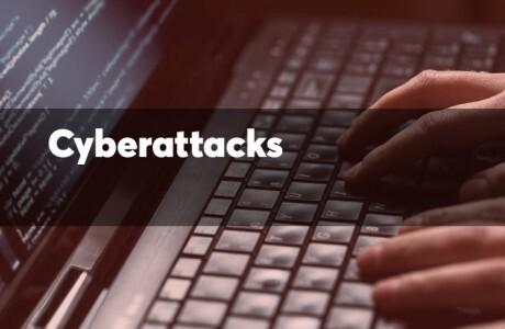 Cyber Risk Cover.jpg