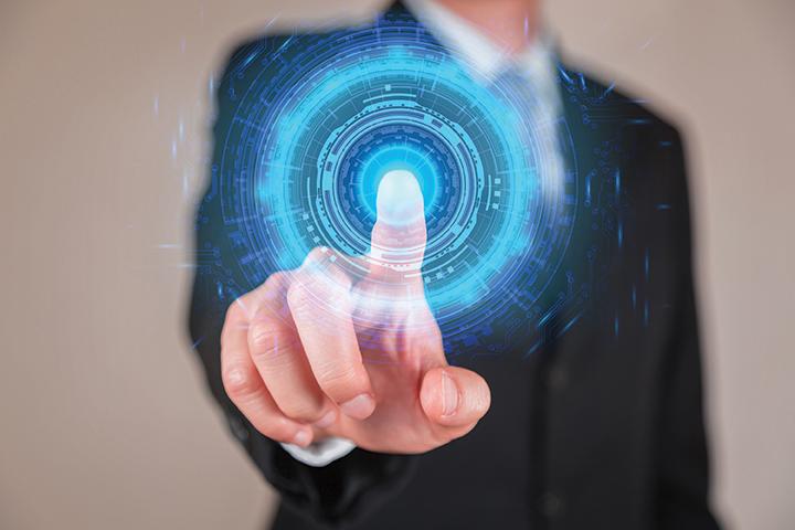 tech-survey-technology-IAG