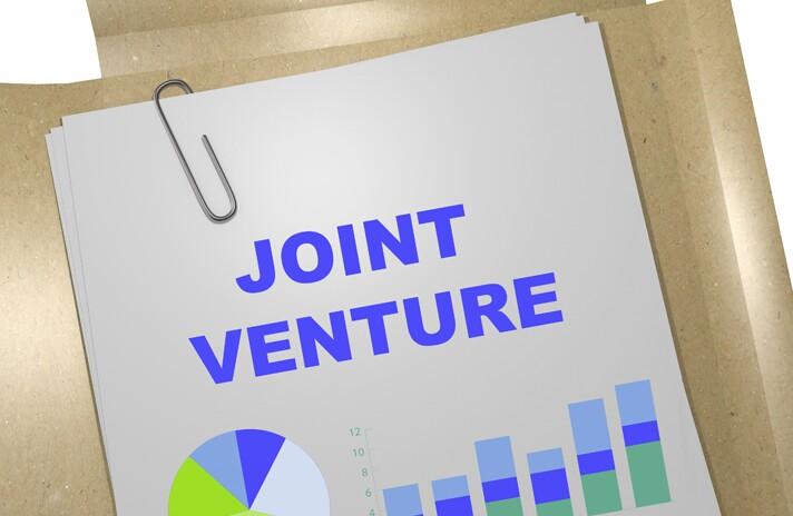 02-joint-venture-adobe.jpg