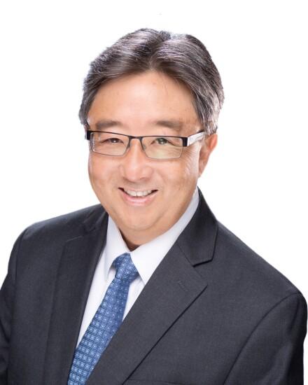 Fujinaga_Jim (Sept2016).jpg