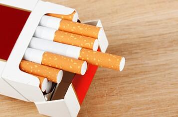 tobacco-adobestock-38011497.jpg