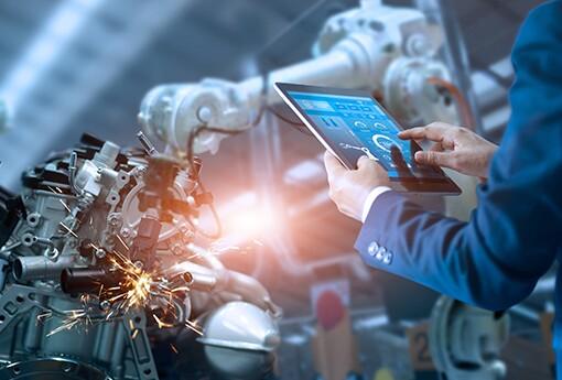 Robots-reimagine-talent-management.jpg