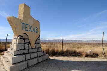 texas-welcome-sign.jpg