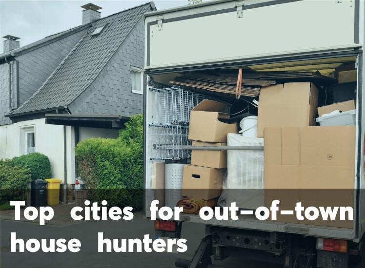 1-outoftownhousehunters-slideshowcover.jpg