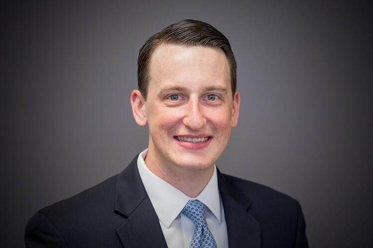 Cameron Diehl CFP and financial advisor with Raymond James & Associates.jpg