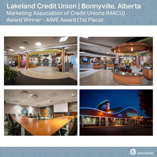 Lakeland 081117.jpg