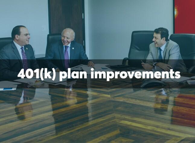 401k-lawton-cover-slide