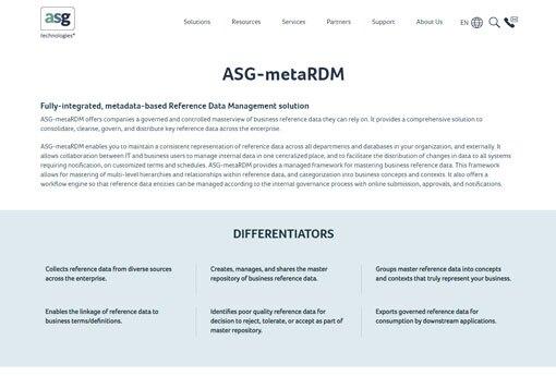ASG metaRDM.jpg