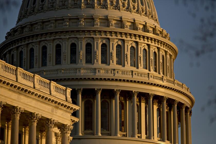 Capitol Hill Bloomberg 7-20-18.jpg