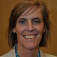 Cathie Mahon is CEO of Inclusiv