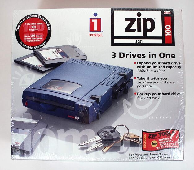 Zip-drive-box.jpg