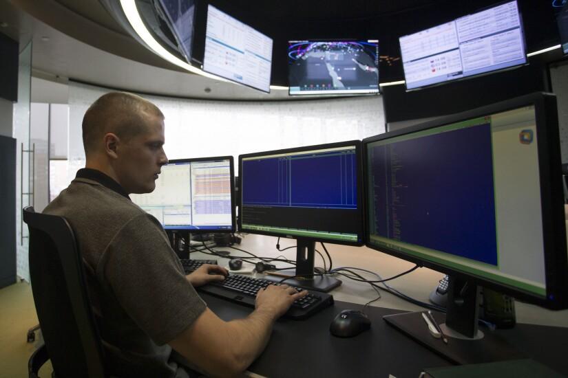 Network-ransom-CROP.jpg